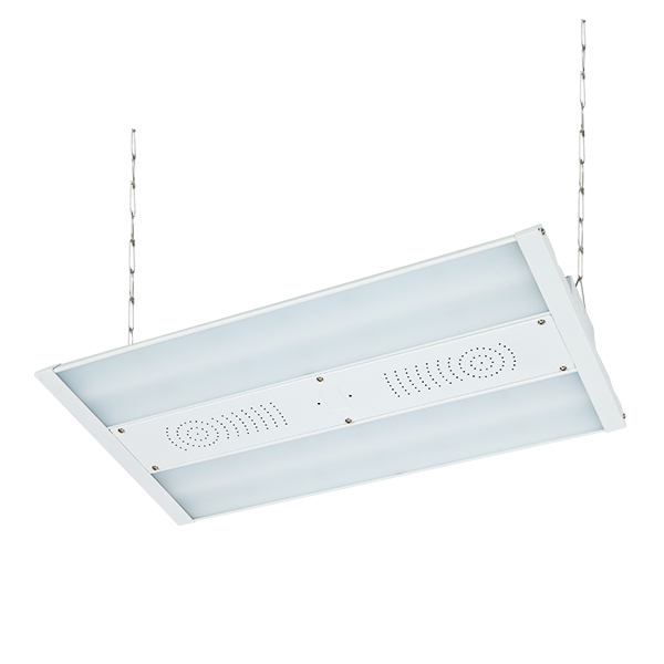 LED Linear High Bay Series