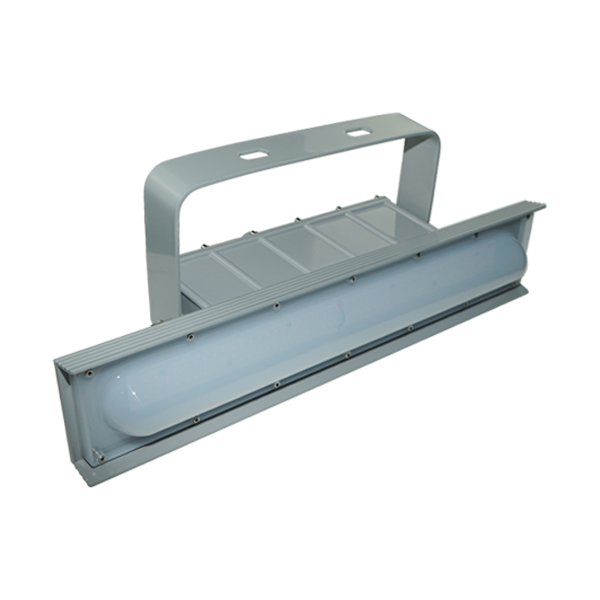 EX-Proof Series H2 LED Linear Light